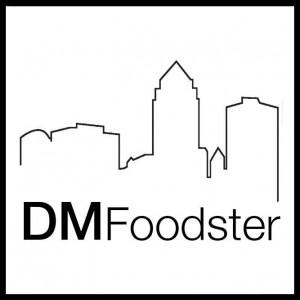 Des Moines Foodster
