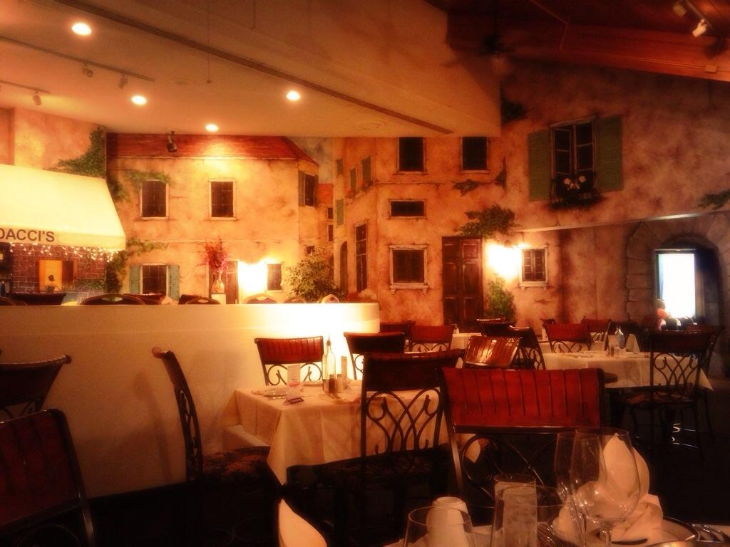 Rastrelli's Restaurant | Italian Food | Clinton, Iowa