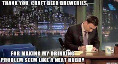 craft beer week des moines