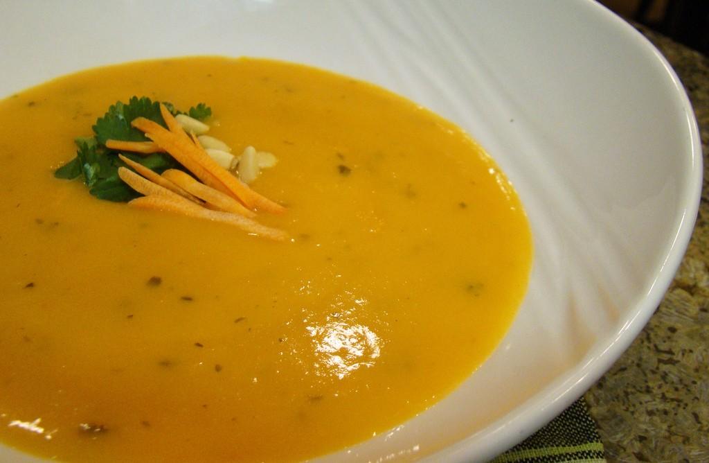 des moines soups