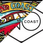 no no coast