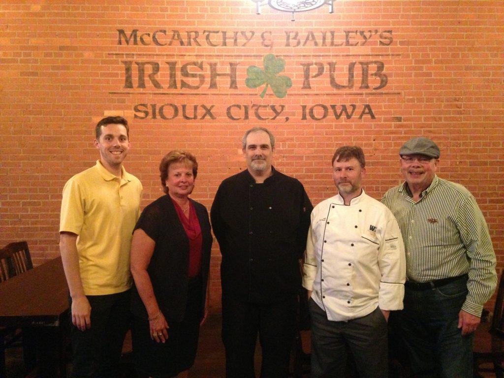 mccarthy-and-baileys-irish-pub-chef
