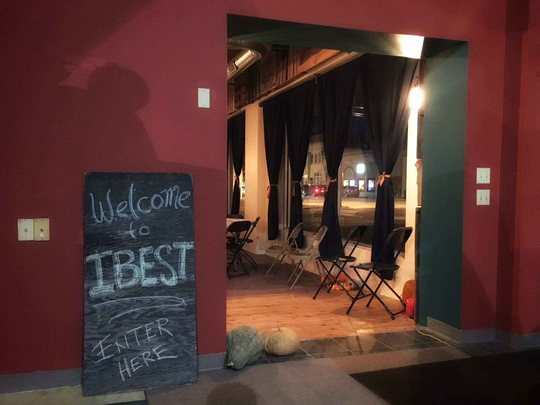 ibest-entry